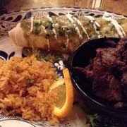 El Patio Eau Claire Happy Hour by Manny U0027s Mexican Cocina 14 Photos U0026 43 Reviews Mexican 4207
