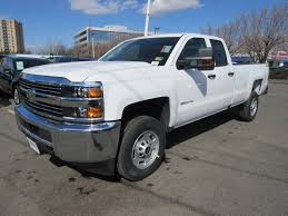 Ourisman Chevrolet Buick GMC Of Alexandria - All 2018 Chevrolet ... Seekins Ford Lincoln Vehicles For Sale In Fairbanks Ak 99701 New 2018 Chevrolet Silverado 1500 Work Truck Regular Cab Pickup 2009 Gmc Sierra Extended 4x4 Stealth Gray Find Used At Law Buick 2011 2500hd Car Test Drive Gmc Sierra 3500hd 4wd Crew 8ft Srw 2015 Used Work Truck At Indi Credit 93687 Youtube 2 Door 2004 3500 Quality Oem Replacement Parts Specs And Prices 2007 Houston 1gtec14c87z5220 Eaton