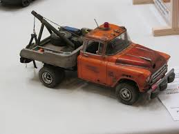 1957 Chevrolet Tow Truck | Just Back From A Local Model Buil… | Flickr A 164 Scale 1958 Chevy Tow Truck I Just Found This One Ab Flickr 1940s Chevy Tow Truck Right Next To Jet Service Fileflickr Hugo90 1947 Chevrolet Truckjpg Wikimedia Commons Visit The Machine Shop Caf Best Of Trucks 1963 M2 Machines Diecast Auto R38 16 24 67 Ford F100 Custom Cab 47 Roll Back Tow Truck Hamb Feature 1964 C10 Classic Cars Pinterest 1957 Other Pickups Rollbacktow 1953 Black 3100 Wrecker Road Model 124 Blue Kinsmart 5033d 138 Scale Pulls A Blazer Out The Old River South Stock