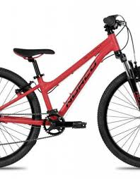 NORCO NORCO STORM 4.2 ALLOY 24