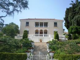100 Hollywood Hills Houses Whitley Heights Los Angeles Wikipedia