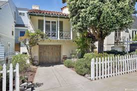 16th Avenue Tiled Steps Address by 1735 16th Ave San Francisco Ca 94122 Mls 457433 Redfin
