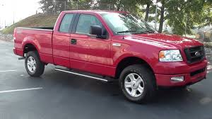 FOR SALE 2005 FORD F-150 STX 4X4!! STK# P5791 Www.lcford.com - YouTube 2005 Ford F150 Truck 4x4 Crew Cab Box Weather Guard File2005 Stxjpg Wikimedia Commons F550 St Cloud Mn Northstar Sales Altec 42ft Bucket M092252 Trucks 4x4 Service Utility M092251 Used Parts Stx 46l 4x2 Subway Inc Used2005 Ford Super Duty F 250 Hosmer Auto Inventory Truckdepotlacom Xlt 44 Drive Your Personality Vans Cars And Trucks Brooksville Fl