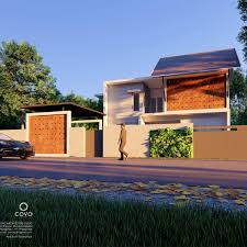 Window Glass Design For House