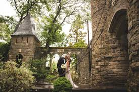 Hammond Castle Halloween gaia u0026 emil u0027s hammond castle elopement u2013 massachusetts wedding