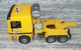 BRUDER MX 5000 Heavy Duty Cement Mixer - Missing Parts Truck ... Concrete Mixer Toy Truck Ozinga Store Bruder Mx 5000 Heavy Duty Cement Missing Parts Truck Cstruction Company Mixer Mercedes Benz Bruder Scania Rseries 116 Scale 03554 New 1836114101 Man Tga City Hobbies And Toys 3554 Commercial Garbage Collection Tgs Rear Loading Mack Granite 02814 Kids Play New Ean 4001702037109 Man Tgs Mack 116th Mb Arocs By