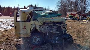 Western Wisconsin Driver Killed After Running Stop Sign, Officials ... Schwans First Edition 1950 Replica Truck Cookie Jar 1734275770 Delivery 124 Scale Gmc Topkick Promo Dg Production The Schwans Legacy Home Service Commits To 600 Propanepowered Trucks From Truck Robbed Driver Found Unconscious What Ive Learned The Most Recent Brand Evolution Offers Delicious And Convient Foods Right To Your Door Announces Faulkton Oakes Depot Closures Dakotafire Fileschwans Freschetta Pizza Navistar Htsjpg Wikimedia Commons Peanut Butter Crunch Sundaes Helper Utah Rural Town Center Food 4k 003 Stock Video