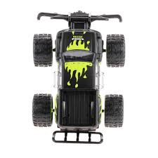 Smart Watch Voice Control Car RC Monster Off-Road Truck Vehicle For ... Batman Monster Truck Adroll Shredder 16 Scale Brushless Electric Smart Car Turned Truck Offroad Monsters Lift Kit For A Fortwo Forums Lego Smart Car Monster Stopmotion Cstruction 4 Youtube Epic Monster Bugatti 4x4 Offroad Adventure Mudding And Rock Driving Natures Nook Childrens Toys Books Museums Trucks Blowout In Our Drive N Fly Rally Wired Shop Remo Hobby 4wd Rc Brushed 1631 116 Short Amazoncom Geekper Gpw07113 Remote Control Image Bestwtrucksnet Fordmonstertruck09jpg