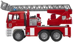 Bruder Fire Engine W Pump And Light Jual Produk Bruder Terbaik Terbaru Lazadacoid Harga Toys 2532 Mercedes Benz Sprinter Fire Engine With Mack Deluxe Toy Truck 1910133829 Man 02771 Jadrem Engine Scania Ab Car Prtrange Fire Truck 1000 Bruder Fire Truck Mack Youtube With Water Pump Cullens Babyland Pyland Mb W Slewing Ladder In The Rain