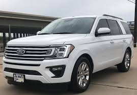 New 2018 Ford Expedition For Sale In Houston TX JEA13225 | Houston ... Paxpower V8 And Diesel Ford Raptor Cversions Hennessey Goliath 6x6 Performance Sold New 2014 Palfinger Pk 18500 Knuckle Boom Crane For Racing To A Race In Houstonteam Pennzoil Sundowner Truck Repair Jadeveon Clowney Dreamworks Motsports The 800horsepower Yenkosc Silverado Is The Pickup Parts Dans Extreme Offroad Performance Sca Black Widow Lifted Trucks Houston Siktona Moe_daytona Facebook Mark Razmandi On Vimeo Slp Meet Youtube