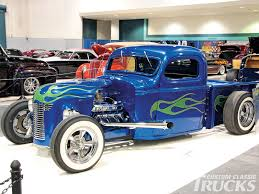 1940 Chevy Pickup Hot Rod, 1940 Chevy Truck For Sale | Trucks ...