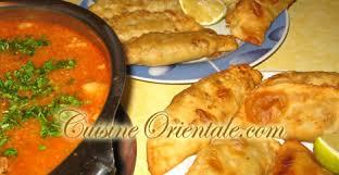 cuisine algerienne madame rezki cuisine orientale saveurs et délices des pays d afrique du nord