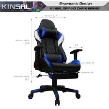 Black Leather Premium Swivel Executive Office Chair ... Custom Gaming Chair Mod Building A Diy Flightdriving Sim Pit On Budget Vrspies 8 Ways To Stop Your From Rolling Rig 8020 Alinum No Cutting Involved Simracing Brilliant Diy Desk Pc Modern Design Models Homemade Big Tv Pc Gaming Chair Youtube How Build Pcps3xbox Racing Wheel Setup In Nohallerton North Chairs Light Brown Fniture Jummico X Rocker Mission A Year Of Pc With Standing Desk Gamer F1 Seat
