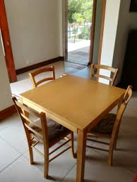 86 Dining Room Chairs Gumtree Cape Town Cheap