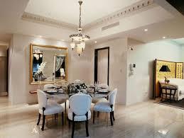 Awesome Dining Room Interior Design Ideas Astonishing 35