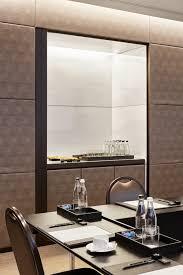 100 Armani Hotel Milano Milan S With Meeting Facilities Meeting