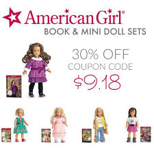 American Girl Doll Coupon Codes / Best Buy Car Stereo ... Scholastic Magazine Coupon Codes Me Bath National Geographic Promo Code Scoot Morning Glory 10 Of The Best Websites To Find Coupons And Promo Codes Joann Black Friday 2019 Ad Deals Sales Shopmissa Coupon Code That Works I Am A Hair How Find Online Shopping Coupons That Work The Discount For Almost Everything You Buy Modern Free Magazine Wordpress Themes Themeinwp Cottages Bungalows Easy Digital Need Cash Companies Are Considering Subscriptions Aukey Promotional Iconic Lights Voucher