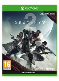 Destiny 2 With Salute Emote (Exclusive To Amazon) (Xbox One): Amazon ... Baylor Athletics On Twitter Make Sure You Check Out The Space Food Truck Steam Baseball Visit Ct Cat Ct660 Fix V 10 1132 Allmodsnet Game The Gamers Paradise Youtube Img_7069_preview Totally Rad Video Laser Tag Parties Birthday Party Ct Best Of Ps1 Spiel 263f11a7 Fix 124 Mod For European Simulator Other Drewbaq Is Just What A Food Truck Should Be Connecticut Post Mobile Gaming Trailer Alburque If Keep Knifing In Spawn Cache Purple Square Driving New Cat Ct680 Vocational News