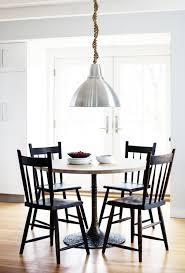 Regolit Floor Lamp Hack by 25 Ikea Lighting Hacks