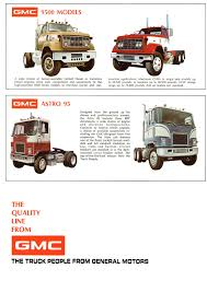 1973 GMC Brochure Old Parked Cars Vancouver Gmc Double Shot 1966 Pickup 1973 Chevrolet K5 Blazer Wikipedia 731988 Chevygmc Truck Flickr And Truck Brochures Light Duty Sierra Questions Driveshafts 79 Cargurus How Does One Value A 1977 Grande Camper Special 2wd 34 Ton Original Paint All Of 7387 Chevy Edition Trucks Part I Build 731987 Chevygmc Front Shackle Mounts Youtube Jimmy Wheels Us Pinterest Jeeps Amazoncom Vintage Air Gen Iv Surefit Complete System Kit