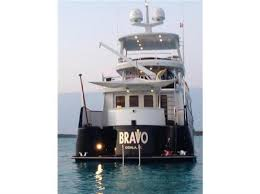range trawlers for sale range cruiser davis yacht brokerage inc