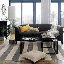 margot sofa crate and barrel centerfordemocracy org