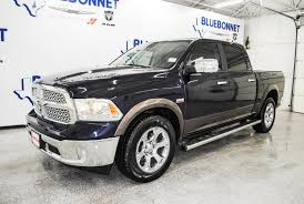 100 Trucks For Sale In San Antonio Tx Used 2017 Ram 1500 Laramie In The And New