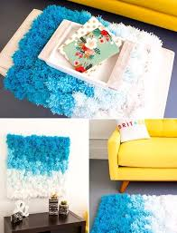 Delectable Inspiring Do It Yourself Home Decor Projects Decorating Ideas For Well
