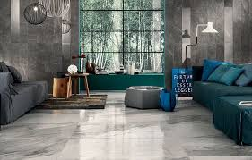 marble is a marvel and it needn t be as expensive as you might