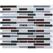 Smart Tiles Mosaik Multi by China Golden Supplier Sale Low Price Peel U0026 Stick Bathroom