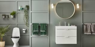 badmöbel badezimmer aufbewahrung günstig kaufen