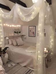schöne atemberaubende schlafzimmerbeleuchtung ideenhttps