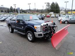 Dark Blue Pearl Metallic 2011 Ford F250 Super Duty XLT Regular Cab ... Truck For Sale Plow Used 2008 Ford F250 Super Duty4x4plow Truckunbelievable Shape F550 Dump With And Spreader Salt Trucks 1995 L8000 Plow Truck Township Owned Sn1fdyk82e6sva62444 1999 Ford 4wd Plow Truck Online Government Auctions Of 1994 Item F5566 Sold Thursday Dec 2004 Super Duty Xl Regular Cab 4x4 Chassis In Old Snow Action Youtube 2011 F350 With Tailgate Spreader Wkhorse Plowing Landscaping Towing