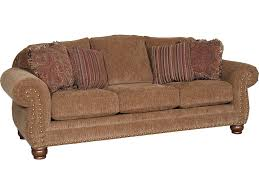 Ergonomically Correct Living Room Furniture by Mayo Manufacturing Corporation Living Room Sofa 3180f10 Union