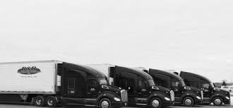 100 Livestock Trucking Companies BR Cattle And LLC