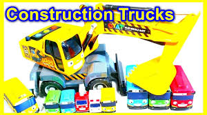 Disney Car Construction Trucks Toy Excavators Tayo The Little Bu ... Big Daddy Super Mega Extra Large Tractor Trailer Car Collection Case Tonka Classic Steel Mighty Dump Truck Cstruction Toy Funrise Toughest Walmartcom Cat Trucks Where Do Diggers Sleep At Night Book Deluxe Set Jumbo Excavator Emerald Sports Games Buy Die Cast Crew Play Includes Amazoncom State Caterpillar Job Site Machines Toys Sets 5 Pieces Mini Vehicles Free Photo Cstruction Truck Toy Scoop Shovel Push Of 3 Frictionpowered Yellow Best Green Hazel Baby Kids Lego City Police Tow Trouble 60137