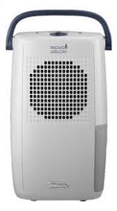 deshumidificateur chambre bébé déshumidificateurs d air collishop
