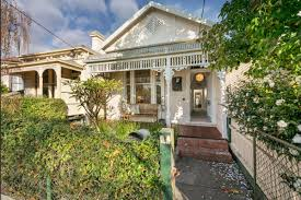 100 Victorian Property History Settlements Melbourne Conveyancing