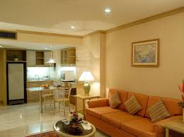 Best Paint Colors For A Living Room by Best Wall Paint Ideas