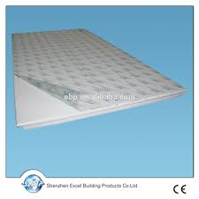 Ceiling Floor Function Excel by Types Of Ceiling Board Material Buy Types Of Ceiling Board