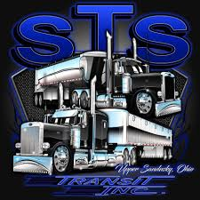 STS Transit Inc. - Home | Facebook Electric Stacker Truck Walkbehind Narrowaisle Longfork Ste Truck Equipment Inc Michigans Premier Commercial Saturday January 5 1000 Amthree Farmers Retiringtractors Dejana Showrooms Utility Thats The Monster I Rode On Youtube Sprayers Sts12 Hagie Sfpropelled Sprayer Oversized Loads Sts Trucking Ag Combine 9650 John Deere I5 Rentals 2019 Xt5 Crossover Cadillac Sts Trailer And Competitors Revenue And Employees