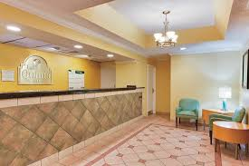 la quinta inn west palm florida turnpike 2018 room prices