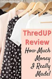 ThredUP Review: Is The Online Consignment Store Worth It ... Thredup Thrift Haul Summer Capsule Wardrobe Coupon Code In Description Dont Panic Thredup And Transform Your Wardrobe Pasta House Coupons St Peters Big Cartel Coupon Codes Kia Mot Discount Code Monster Mini Golf Paramus Styling On A Budget How To Save Money Clothes Shopping Rodan Fields Look Fantastic India This Necklace Is Listed At 2299 You Can See Lazada Promotion 2019 Mardel Printable Discount Voucher For Virgin Experiences Care Com Promo Thred Up Review Refunk My Junk