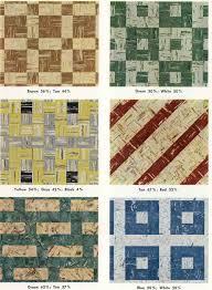 Vintage Linoleum Flooring Patterns New On Cute Inspiring 1955 Armostrong