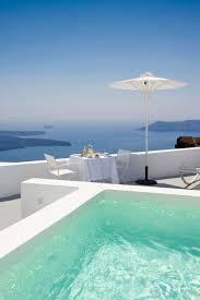 100 Santorini Grace Hotel Greece Imerovigli Places Id Like To Go