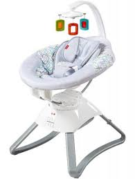 Evenflo Circus High Chair Recall children u0027s product safety