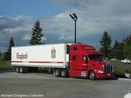 Cr England Transportation - Ideal.vistalist.co Cr England To Pay 6300 Truckers 235m In Back Is One Of The Oldest Trucking Companies World Michael Cereghino Avsfan118s Most Teresting Flickr Photos Picssr Western Star Introduces New Aerodynamic Highway Tractor Truck News Logistics Deliver Supplies Victims Strikes Again Youtube Trucking Highway Ll Pinterest Militarythemed Longhaul Trucks Unveiled Load Analyzer Mhattan Associates Skin For Cascadia 2018 American Simulator Mod Truck Trailer Transport Express Freight Logistic Diesel Mack