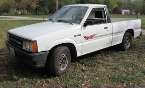 1993 Mazda B2200 Pickup Truck | Item E5664 | SOLD! Wednesday... For Sale In Brookings Or Bernie Bishop Mazda 4x4 Tokunbo Pickup For Sale Abuja Autos Nigeria 2014 Bt50 Malaysia Rm63800 Mymotor 2012 Rm36600 1974 Rotary Truck Repu 13b 5 Speed Holley Carb Why You Should Buy A Used Small The Autotempest Blog 2008 Bseries Se Power Window Door Waynes Auto 1996 B2300 Pickup Truck Item E3185 Sold March 12 Perfect Pickups Folks With Big Fatigue Drive 2001 1691 Florida Palm Whosale Jeeps 2007 B4000 Scarborough Lowrider Custom B2200 Wchevy Smallblock 350