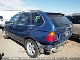 Used 2000 BMW BMW X5 Parts Cars Trucks | Tristarparts Cool Rear 34 View Of The Bmw M3 Truck Bmw Pinterest 2014 X5 Test Drive By Truck Trend Aoevolution Team Mtek Take A Look At Through Years Video Could Eventually Launch Its Own Pickup Carscoops 17 Fresh 2019 Automotive Car And Scherm Electric Youtube Pictures Leaked Monoffroadercom Usa Suv Renault Trucks Cporate Press Releases Renault Trucks And Calm 52 Cars Models With Design Vehicle Does Make A Lovely When Decided To Bmws First Is All Set To Hit The Roads In Munich