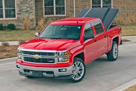 UnderCover® UC2148 - Elite™ Hinged Tonneau Cover Bks Built Trucks Thank You 115883948472349274undcover Your Complete Guide To Truck Accsories Everything Need Undcover Ridgelander Hinged Tonneau Cover Undcover Covers With Free Shipping Sears Se Is Youtube Undcoverinfo Twitter Uc2148ln1 Elite Lx Bed Fits 2013 Ux32008 Ultra Flex Folding New From Flex